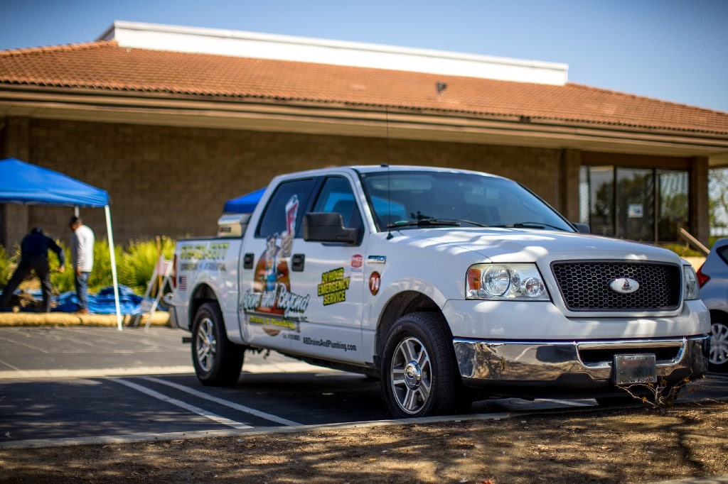 sewer repairs san diego above and beyond plumbing