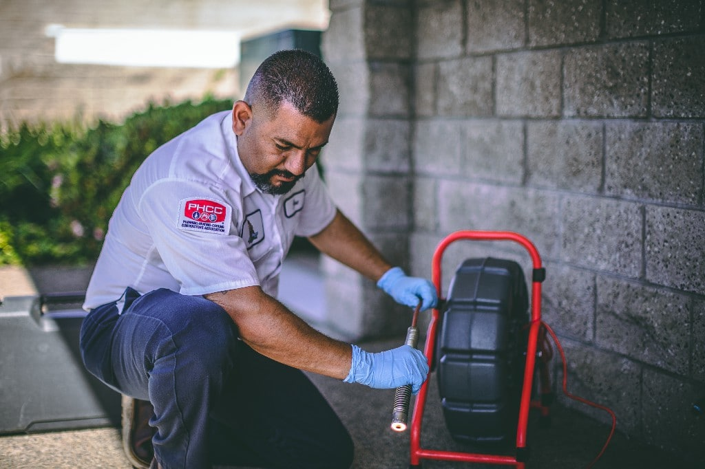 national city plumbing contractor ca